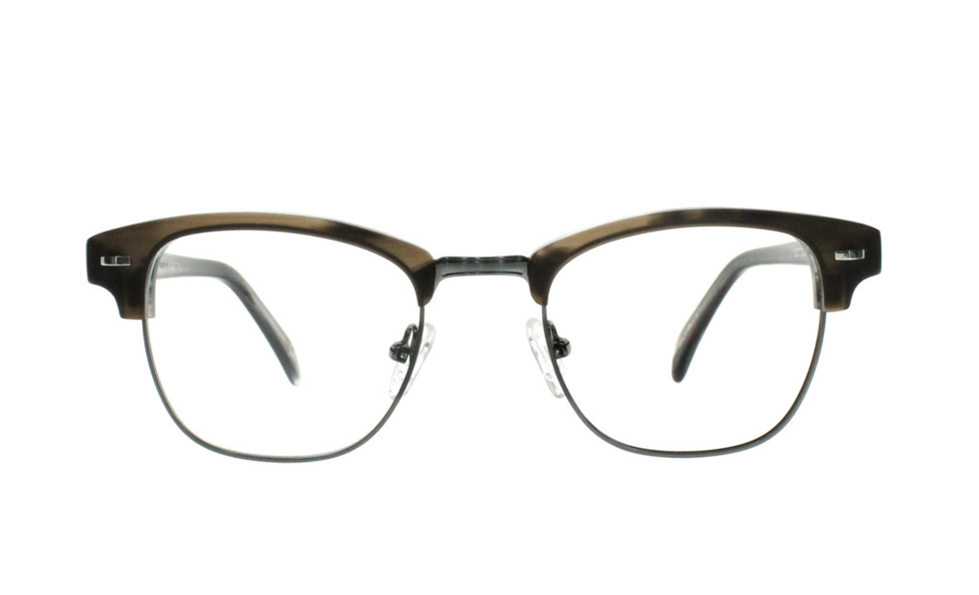 e1dcebf1ab Ray Ban Rx5154 Color Tortoise